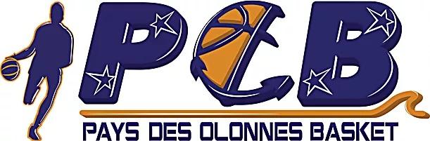 Pays Des Olonnes Basket