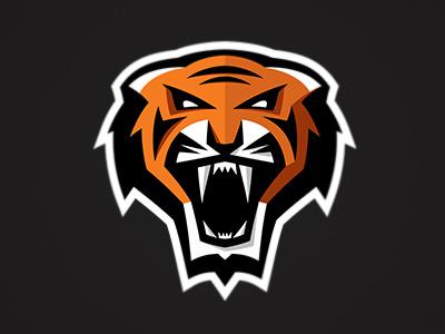 Limoges Tigers
