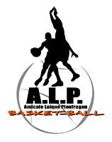 Amicale Laïque Ploufragan Basket