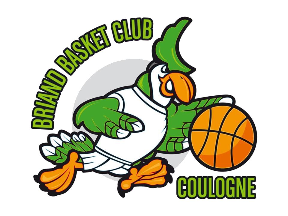Briand Basket Club