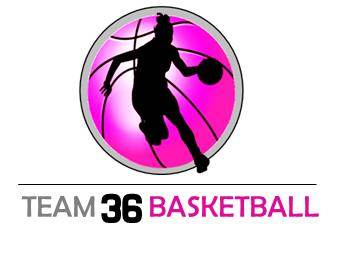 Team36 Basketball